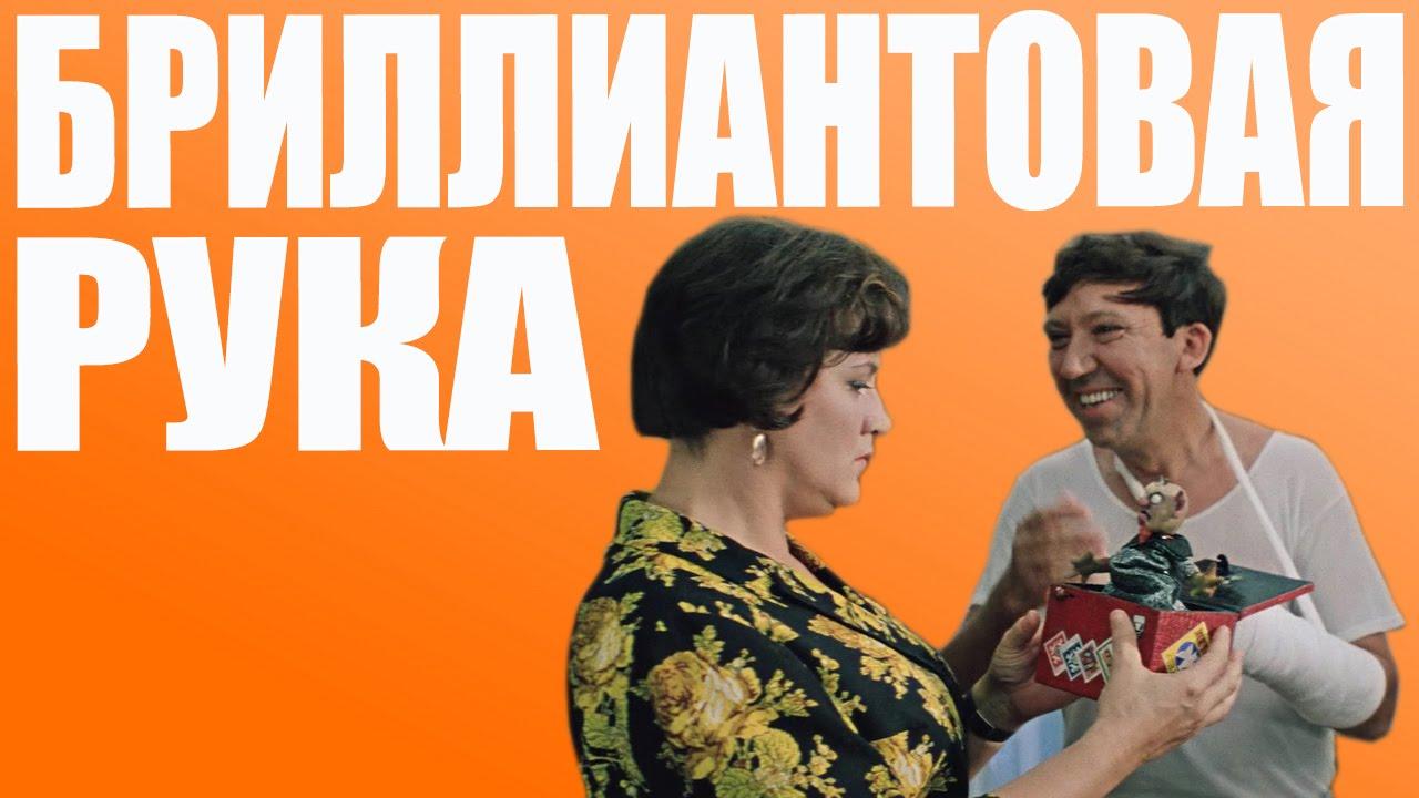Русские ДиДжеи — Песня Про Зайцев (Tasixda)