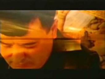 Bahodir Mamajonov  Armonlarim (Video KLip Tasixda)