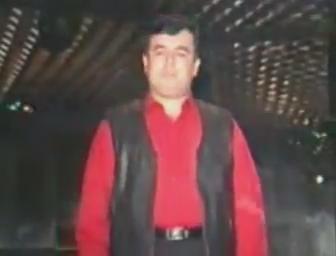 Bahodir Mamajonov  Tojikcha  (Video Klip Tasixda)