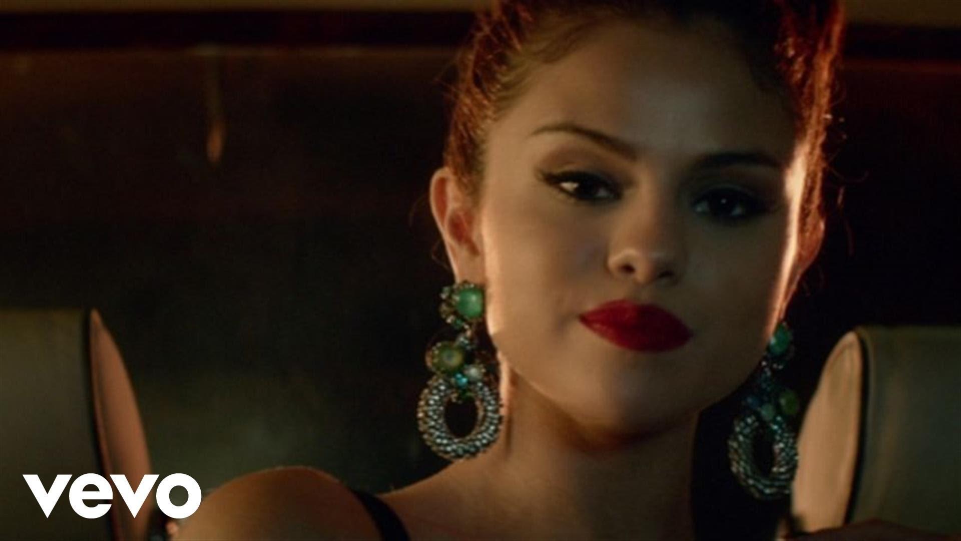 Selena Gomez-Slow Down Jason Nevins Remix