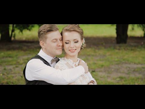 Наталья Постановочныи клип