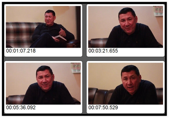 Ortiq Sultonov   Yangisidan bor 2017  Tasix da Ko`rish