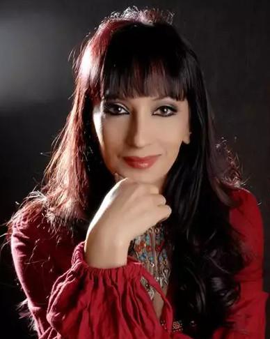 Nasiba Abdullayeva Mp3  Qo`shiqlari Tasixda