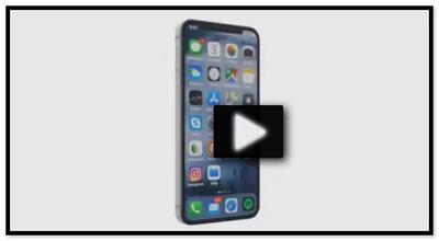 Apple выпустит 3 новых iPhone в 2018 iPhone SE2 и Galaxy Note 9   Tasixda