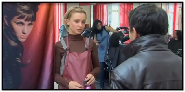 Detektiv Film Tasixda Tomosha Qiling