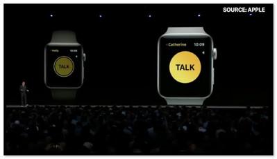 iPhone SE 2 перенесли Проблемы с iPhone X и Samsung Galaxy Note 9 с 512 ГБ