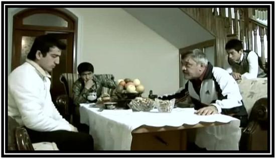 Achchiq Hayot (O'zbek film)   (Tasixda)