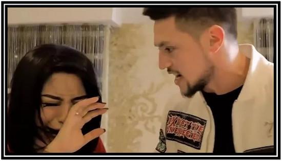 Notanish Qotil (O'zbek film)  (Tasixda)