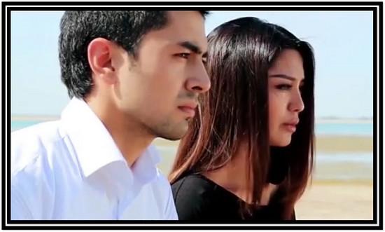 Seni Deb (O`zbek Film)  (Tasixda)