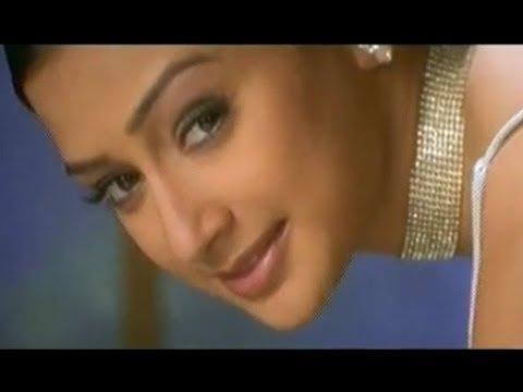 Bin Tere Sanam Mar Mitenge Hum (Full Video Song) Tasixda