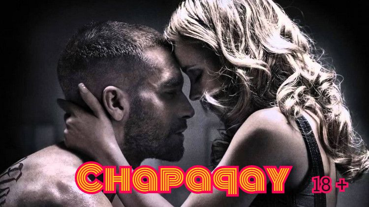Chapaqay — Horij Film O`zbek Tilida