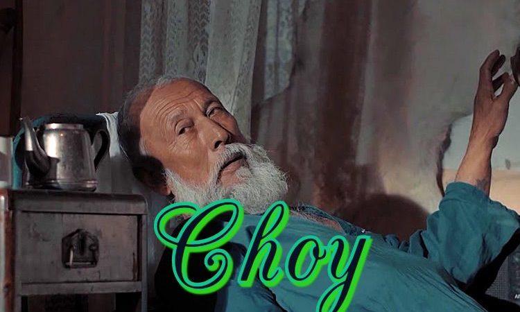 Choy — Qiaqa Metrajli Film