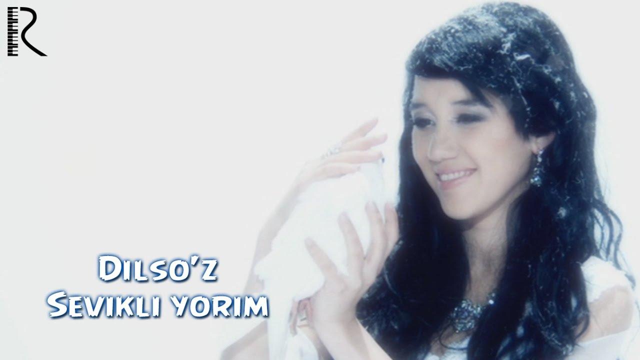 Dilso`z — Sevikli Yorim (Video Klip Tasixda)
