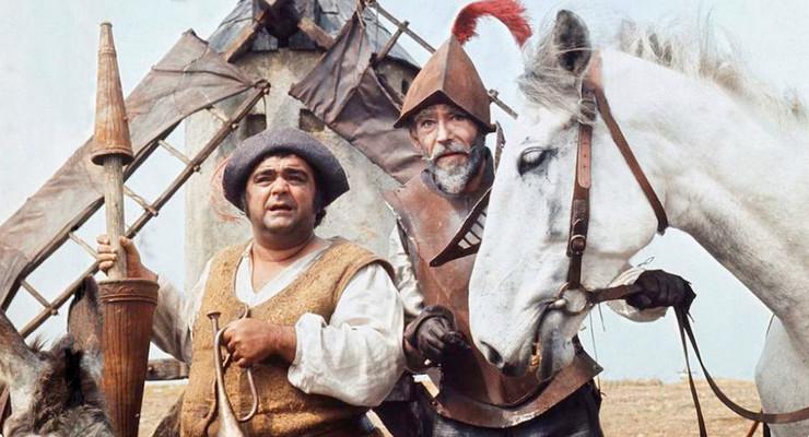 Don kihodning  Qotili   Horij Film O`zbek Tilida (Tasixda)