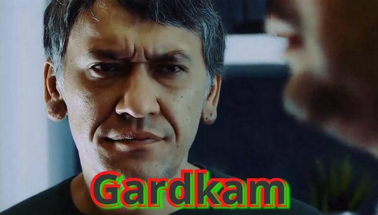 Gardkam — O'zbek film (2018)