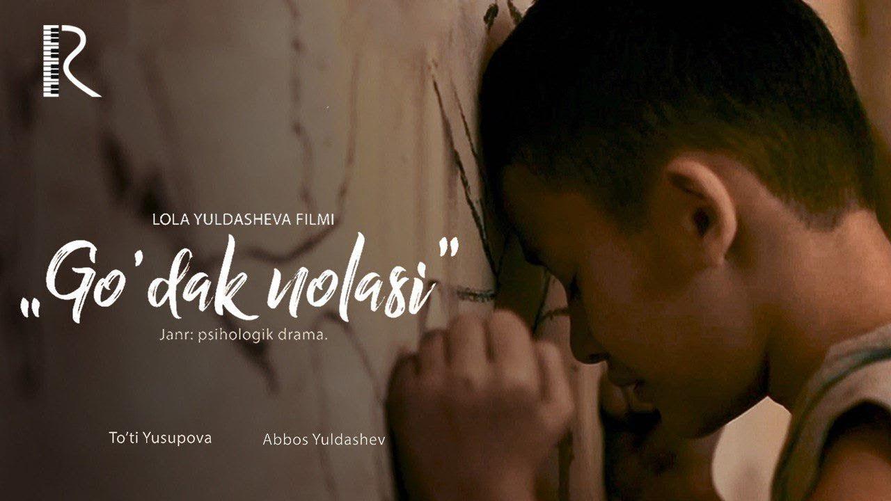 Go'dak nolasi (o'zbek film) Tasixda