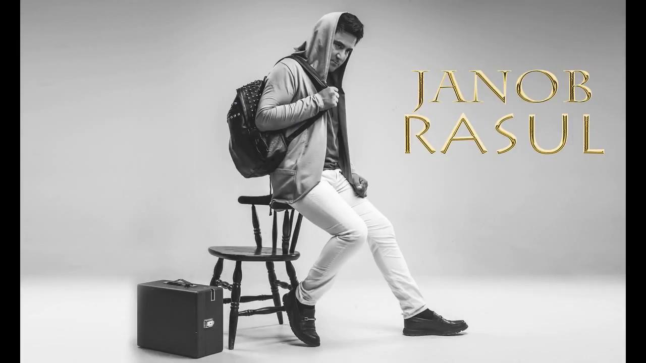 Janob Rasul — Qoraqalpog'im (concert version 2017) Video Klip Tasixda