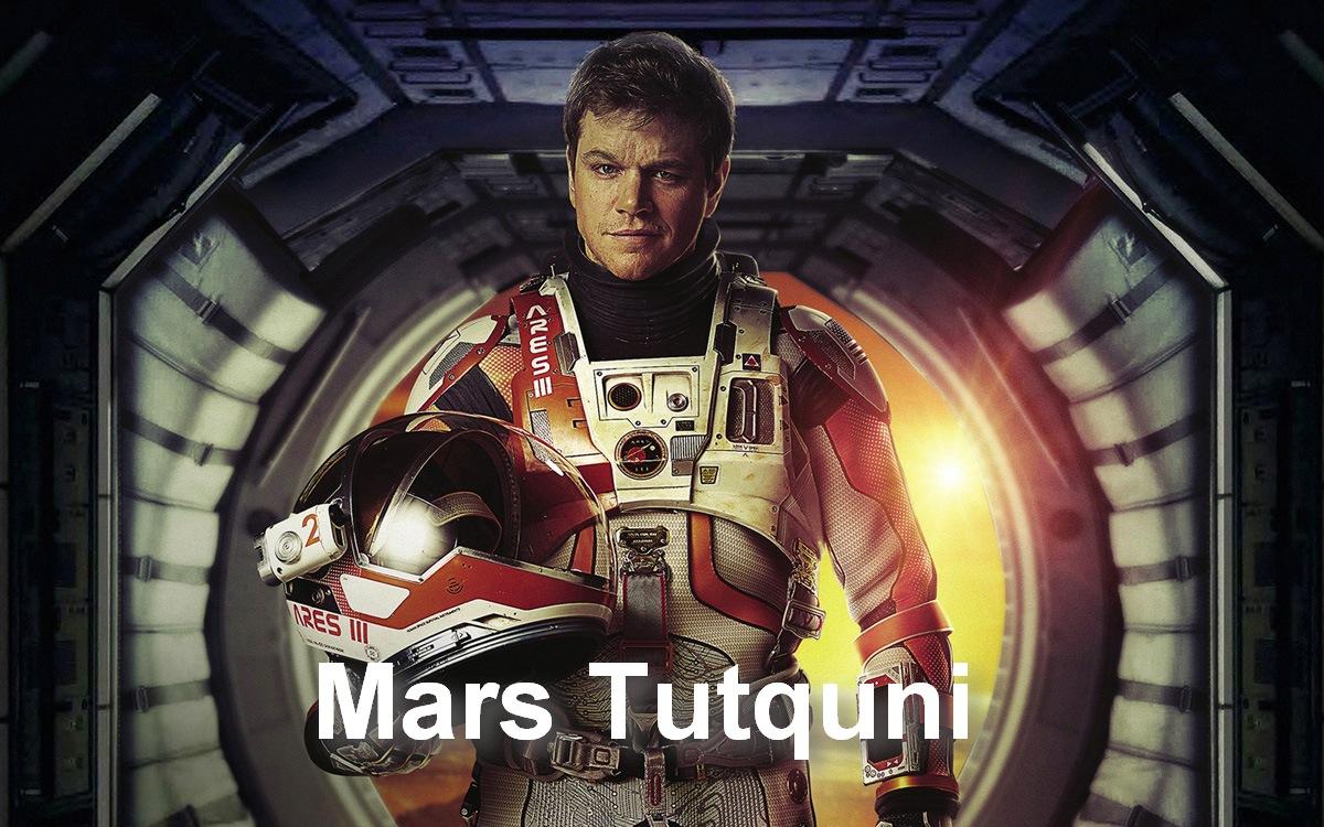 Mars Tutquni Horij Film O`zbek Tilida (Tasixda)