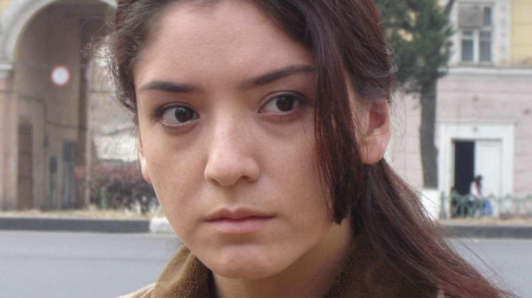 O`zbek Film — Oy Ostidagi hovli (Tasixda)