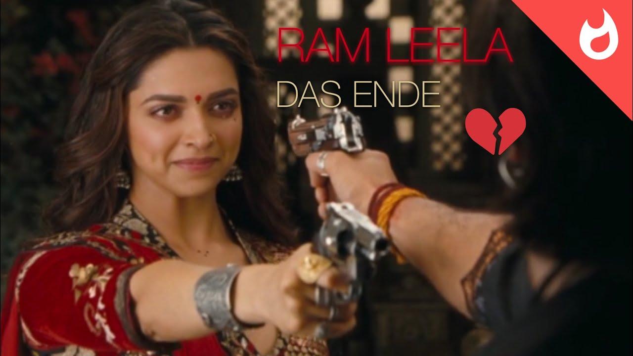 Ram Va Lila Hind Film O`zbek Tilida