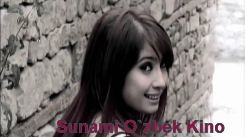 Sunami [ Uzbek Kino ] Tasixda