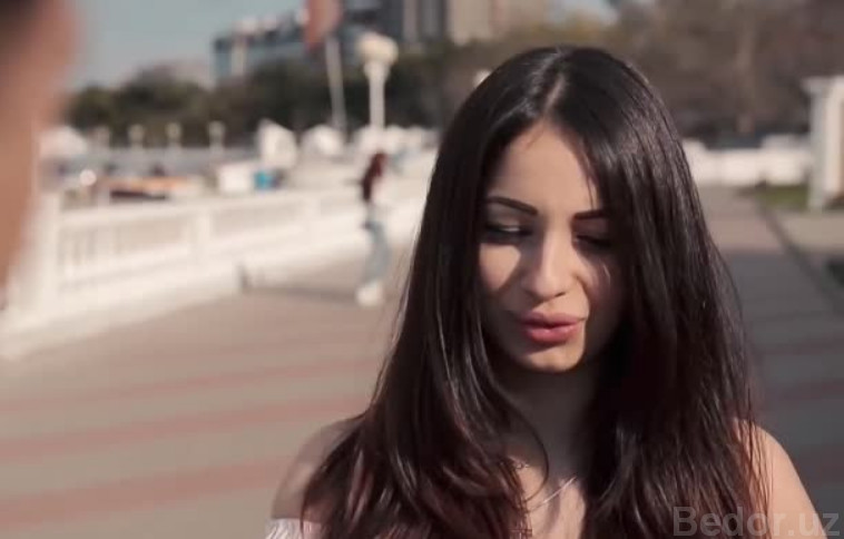 T1One   Колечки  Video Klip (Tasixda)