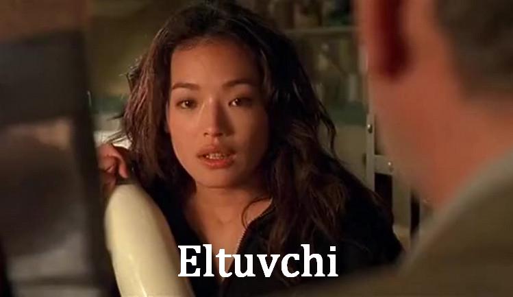 Eltuvchi — Hrij Film O`zbek Tilida
