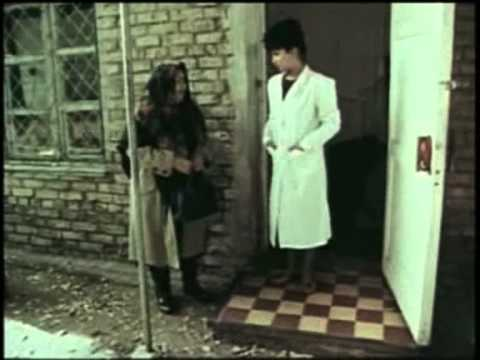 Temir erkak (Темир эркак) O'zbek Film (Tasixda)