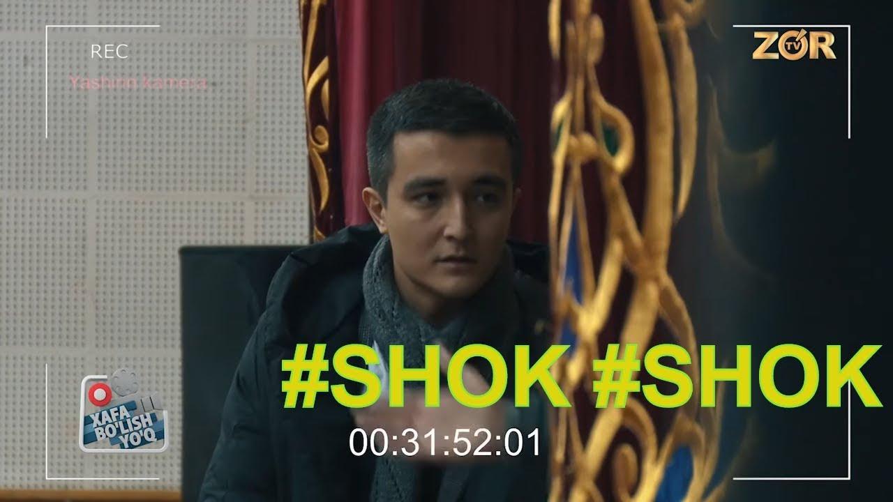 Xafa bo'lish yo'q 42-son Laliddin Xolmatov aldanib qoldi afsus! (Tasixda)