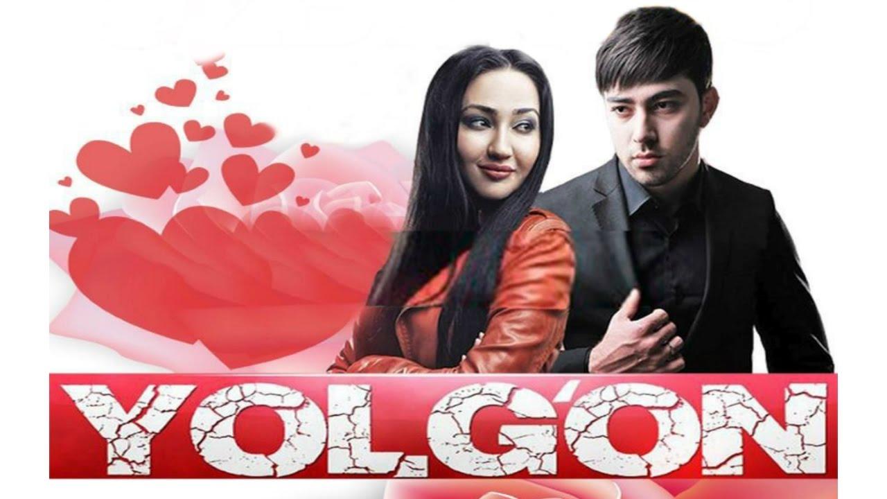 Yolg`on  (O'zbek film) Tasixda