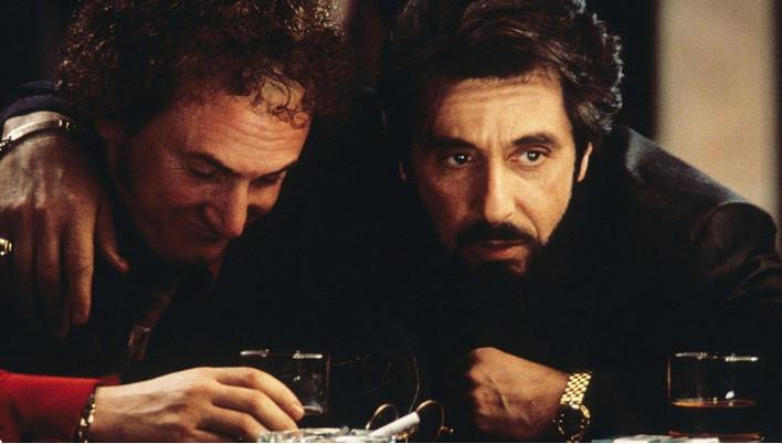 Yo`llanma Ayg`oqchi Horij Film O`zbek Tilida (Tasixda)
